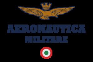 Andrea Sinigaglia Videomaker per Aeronautica Militare